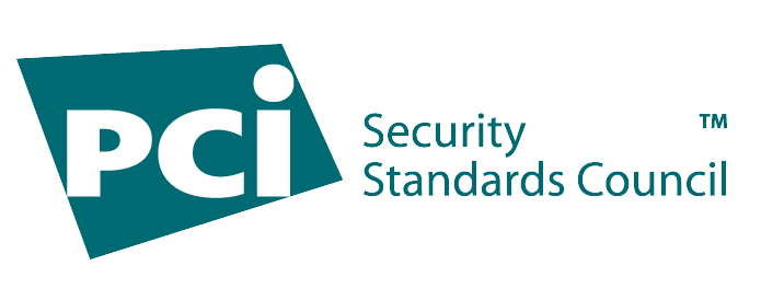 PCI DSS Information Supplement: Penetration Testing Guidance